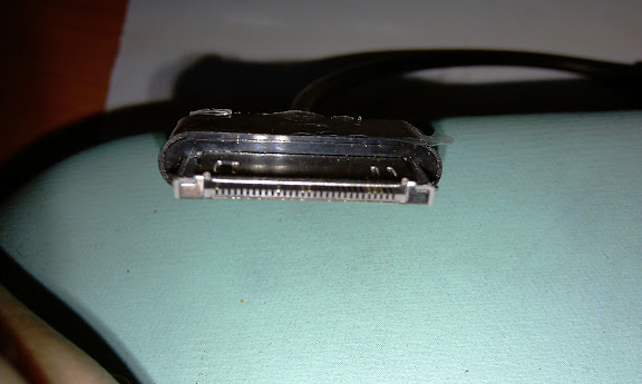 Huawei Mediapad 10 Fhd 30 Pin Usb Otg Pinout Diagram