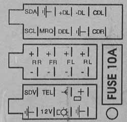 Opel_Philips_SC804_Head_U_pinout