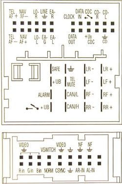 pinout_209973925_vw-rns-7l6035191n-k Vw Ignition Wiring Diagram on 2011 vw jetta fuse panel diagram, vw bug wiring diagram, code 3 light bar wiring diagram, 1964 chevy wiring diagram, vw type 3 wiring diagram, vw ignition lock cylinder diagram, 2006 gsxr 600 fuel pump wiring diagram, 2011 vw jetta tdi fuse diagram, 2000 hyundai accent radio wiring diagram, system of a car ignition electrical diagram, vw parking brake diagram, 1977 vw bus wiring diagram, vw door wiring diagram, vw exhaust diagram, vw coil diagram, vw ecu wiring diagram, vw shift linkage diagram, vw distributor diagram, vw wiring harness, vw charging system diagram,