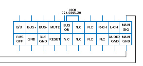 subaru gx806ef2 pinout diagram. Black Bedroom Furniture Sets. Home Design Ideas