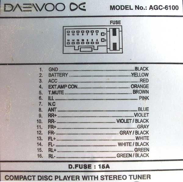 audio evolution mobile manual pdf