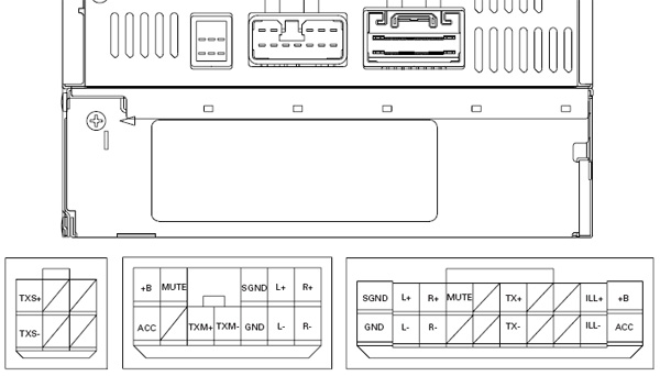 lexus p3902 pinout diagram. Black Bedroom Furniture Sets. Home Design Ideas