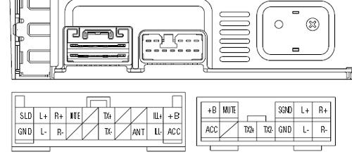 lexus p1720 pinout diagram. Black Bedroom Furniture Sets. Home Design Ideas