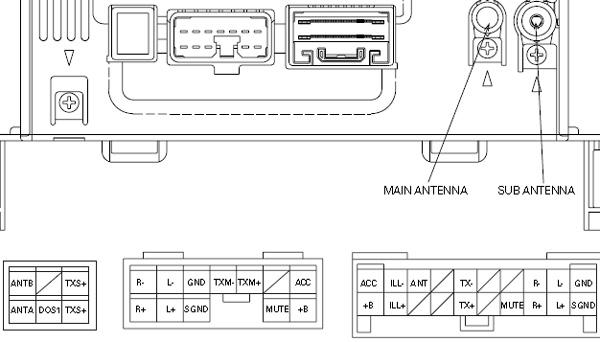 toyota tamaraw fx engine parts diagram lexus p6813 распиновка и описание @ pinouts.ru #5