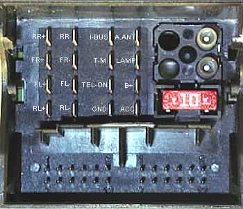 pinout_927148533_mercedes-mf2530 Radio Speaker Wiring on for impedance, problem amp, harness vs splicing, how do sub, new construction, series vs pararalell,