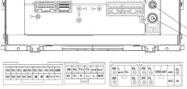 pinout_960340758_p7809-pin Radio Wiring Diagram Toyota Hilux on car stereo, ignition coil,