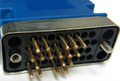 34 pin V.35 Cisco photo